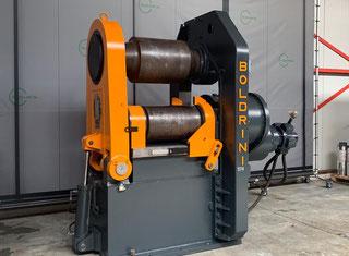 Boldrini PIR 600 x 100 P90626104