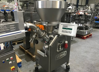 Vemag Robot500 P90626142