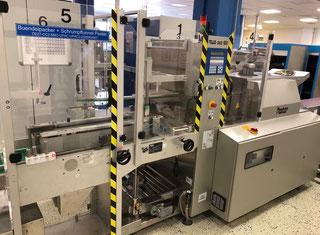 Uhlmann UPS3/C100-LA P90626173