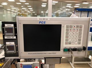 Bosch EOM B01 P90626178