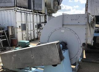 CEM 90 kW  1500 rpm P90626206