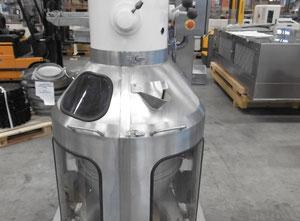 Hobart M802 Planetary Mixer, 80 litre bowl