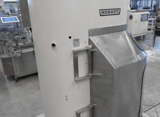 Hobart Corporation M802 P90627021