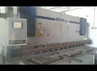 Mvd İnan HAGM 3010 P90627022