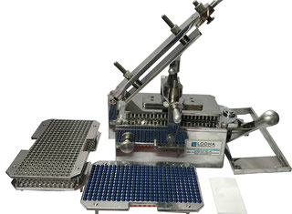 Lodha LI-CFM 300 P90628001