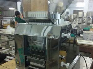Lodha LI-ACL 30 Gelatine Kapsel-Abfüllmaschine