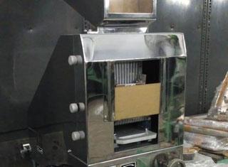 Lodha LI-ACL 30 P90628003