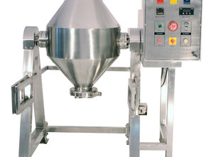Lodha LI-DCB Pharmaceutical Powder Blender