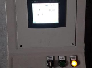 Dener AS-4013 P90628012