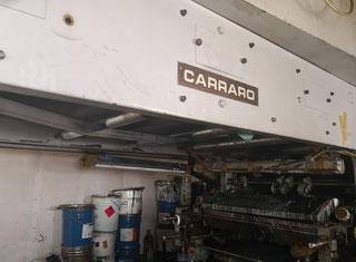 Italia CARRARO P90628025