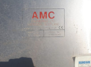 Amc Engineering Ltd R.T : 14:40 P90628041