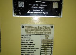 WMW UPWS 31,5.2 P90628054