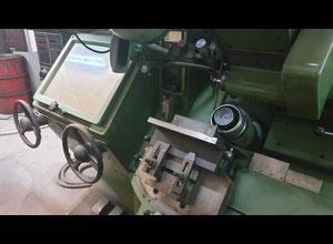 Máquina para deformación de chapa Petewe PFS 30CNC
