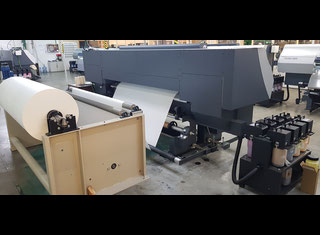 Mimaki TS500-1800 P90701035