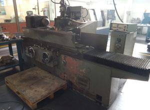 Danobat 1200 RP Surface grinding machine
