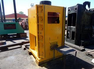 Cowlishaw Walker S1-600-48-12 P90701077