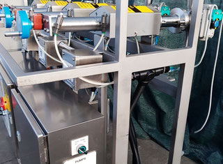 Riggs Autopack 1000 P90701103