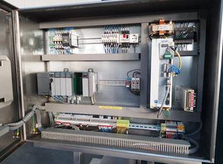 Mondini VF/SP-E2 P90702007