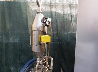 Mondini VF/SP-E2 P90702009