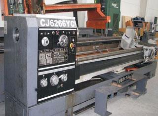 Maktek CJ6266YC/3000 P90702037