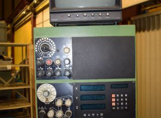Maho 800P P90702043