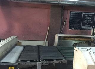 ESC Impress 710 P90702055