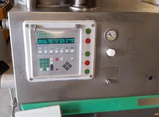 Vemag HP10C P90703023