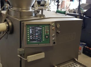 Vemag HP25E Vakuumfüllmaschine