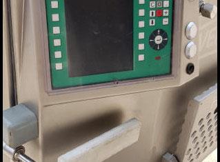 Vemag HP25E P90703024
