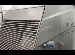Wolfking TSMIV 850 liter P90703026