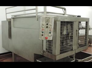 Palmia 1500 liter Mixer