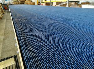 Viro 2015 Conveyor