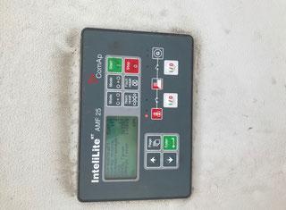 Iveco FPT GS cursor 500EA P90703039