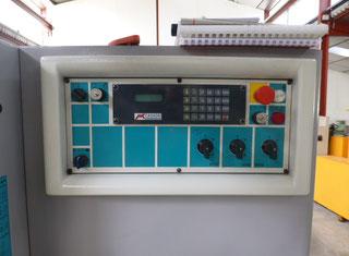 Casadei Prsima 23 CN 2 axes Tersa P90703061