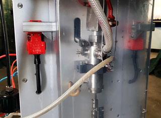 Kemwall Engineering V25P15 P90703066