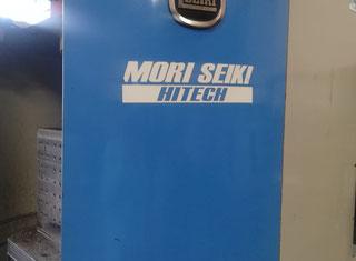 Mori Seiki MS-400H P90704007