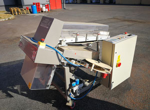Comiz  Packaging SA 50 P LINEAR Taping machine