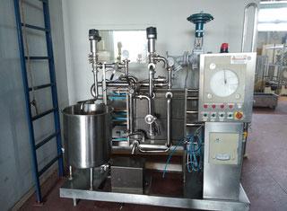 Pieralisi Separatore Centrifugo P90705005