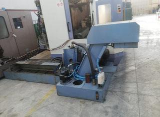 Famup MCP 60 E P90705013