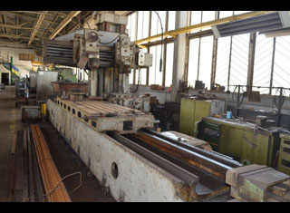 Minsk Machine-Tool Plant 7110 P90705014