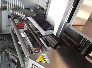 Tecno Pack FP096 P90705029