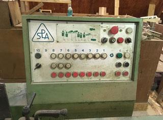 Spanevello SC-CP 7-8 P90705047