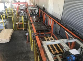 Tecnopromec /Produtech tecnopromec P90707013