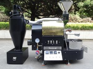 Dongyi DY2 Röstmaschine