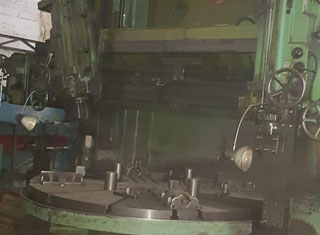 Niles DKZ 2500 - 2.5m x 1.25m P90708014