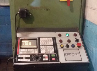 Zayer MCV-24 P90708055