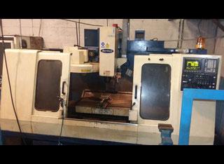 Hartford VMO 850 P90708056