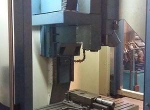 Dikey işleme merkezi Deckel Maho MAHOMAT 650