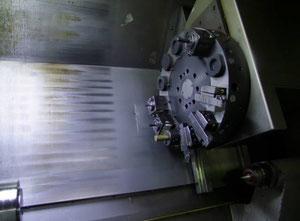 Gildemeister CTX 410 Drehmaschine CNC