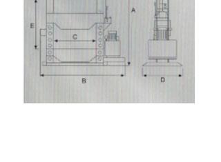 Cizeta P.I. 100MD P90708119